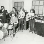 1 - Zimmermann 1972