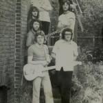 3 - Zimmermann 1978