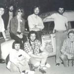 4 - Zimmermann 1979