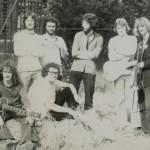6 - Zimmermann 1978
