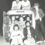 8 - Zimmermann 1979
