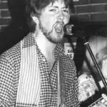 Born to Booze Henk Burger