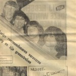 FlyingCondors krant (2)