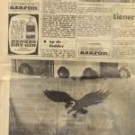 FlyingCondors krant (3)