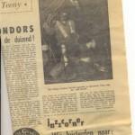 FlyingCondors krant (5)