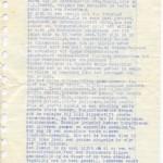FlyingCondors krant (6)