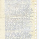 FlyingCondors krant (7)