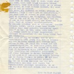 FlyingCondors krant (8)