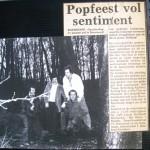 Hot-Tunes_1981_1