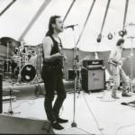 JFV band 1993