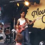 MRBB - Moulin Blues 1