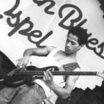 MRBB - Moulin Blues - Henry2