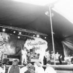MRBB - Moulin Blues12