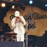 MRBB - Moulin Blues3