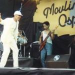 MRBB - Moulin Blues4