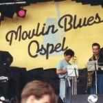 MRBB - Moulin Blues5