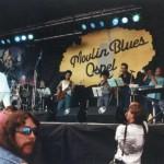 MRBB - Moulin Blues7