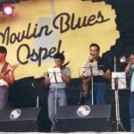 MRBB - Moulin Blues9