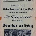 Nog meer Flying Condors225