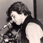 Ron Buitenh3