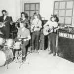 Zimmermann 1972