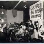 gerard h 4
