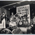 gerard h 7