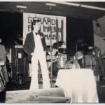 gerard h 8